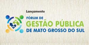 forum-de-Gestão-Pública1