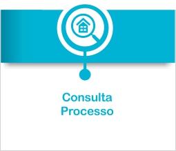 Consulta Processo