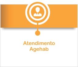 Atendimento Agehab
