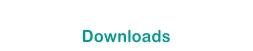 Downloados